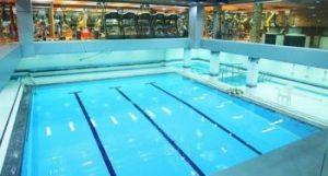 eram-luxury-pool-3