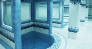 eram-luxury-pool-5