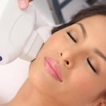 کلینیک تخصصی لیزر پوست و مو و زیبایی مـریـم