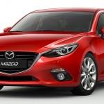 خرید - فروش - معاوضه -اتومبیل صفر از ما کارکرده از شما -فروش انواع محصولات ایران خودرو و سایپا و غیره -خودرو صفر کارتکس و پلاک شده آماده تحویل