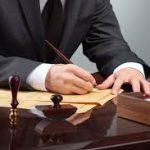 مشاوره حقوقی نیری وکیل مشاور حقوقی در تهران
