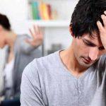 مرکز مشاوره روانشناسی حس نو - کلینیک روانشناسی حس نو - ارائه دهنده خدمات مشاوره فردی (اضطراب، افسردگی، وسواس)با برگرفته از کادری مجرب ، قبل و بعد از ازدواج و کودک و نوجوان ( تست های روان سنجی، هوش، شخصیت، استعدادیابی، مشاوره تحصیلی و همسان گزینی ) ، مرکز مشاوره حس نو ، آدرس کلینیک حس نو
