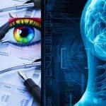 دکتر مهدی وحید دستجردی متخصص مغز و اعصاب و ستون فقرات دارای بورد تخصصی عضو هیأت علمی دانشگاه در این مرکز تشخیص بیماری های زیر به وسیله پیشرفته ترین دستگاه ها انجام می پذیرد - درد و دیسک کمر و گردن - لرزش دست و سر - سوزش انگشتان دست و پا - درمان پرش صورت - سر درد - سرگیجه - میگرن - فراموشی - اختلالات خواب - ضعف اندام ها - تشنج ، MS - سکته مغزی ، دکتر دستجردی متخصص مغز و اعصاب