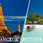 عفيف گشت كارگزار رسمي تايلند