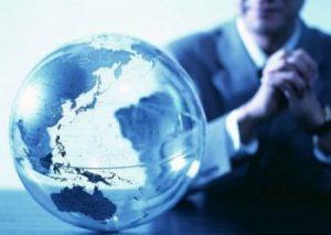 استخدام بازاریاب های مبتدی و حرفه ای جهت وب سایت با آموزش رایگان