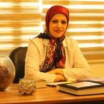 کلینیک جراحی پلاستیک و زیبایی بینی دکتر نسرین راستا