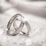 تشریفات مجالس با بهترین کیفیت، موسسه آتیه مهر خوبان حامی جوانان در حال ازدواج