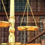 گروه وکلای پایه یک دادگستری (خانم) کارشناس ارشد حقوقی