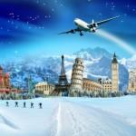 تور مسافرتی ارزان کیش و مشهد آژانس هواپیمایی پرستو پرواز