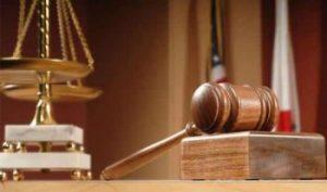 دفتر وکالت شاهین قیصری حق الوکاله پایان کار و اقساط