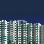 فروش آپارتمان ۹۲ متری نوساز با چشم اندازی بی نظیر در ولنجک املاک امپراطور