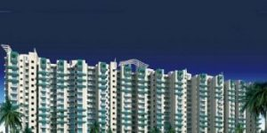 فروش آپارتمان 92 متری نوساز با چشم اندازی بی نظیر در ولنجک املاک امپراطور