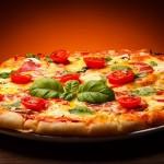 پیتزا امیر یکی از برترین رستوران های کشور