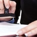 ثبت شرکت قائم ثبت برند اخذ کارت بازرگانی و تغییرات