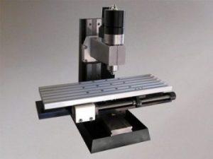 قالبسازی کارا ساخت انواع قالبهای پلاستیک و سنبه ماتریس