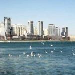 فروش ۴ واحد آپارتمان در برج های شیک دریاچه چیتگر منطقه ۲۲