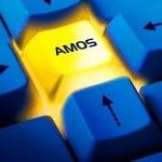 آموزش مدل سازی معادلات ساختاری با نرم افزار Amos