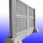 شرکت توسعه ساخت و نصب صنایع بتنی و فلزی گسترش ماناساز آبیک