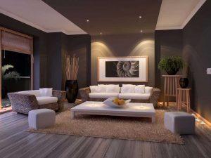 زیباترین دکوراسیون داخلی منزل ، طراحی و اجرای دکوراسیون داخلی منزل ، دکوراسیون داخلی پذیرایی ، دکوراسیون داخلی آشپزخانه ، دکوراسیون داخلی اتاق خواب ، دکوراسیون داخلی منزل ایرانی ، طراحی و اجرای دکوراسیون داخلی منزل کوچک