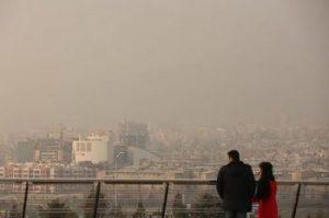 ۴۱ راه فوقالعاده آسان برای جلوگیری از آلودگی هوا   مجله