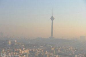 ۴۱ راه فوقالعاده آسان برای جلوگیری از آلودگی هوا | مجله