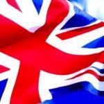 موسسه گویش اندیشان تندرو با کارگاه آموزشی مکالمه و بحث آزاد انگلیسی
