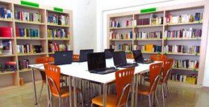 زبان سرای مهراس تنها آموزشگاه زبان آلمانی ویژه کودکان 4 تا 12 سال در شیراز