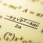 تدریس خصوصی ریاضیات در خانه ریاضیات پژوهی نیا