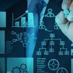 مشاوره بازرگانی بین المللی کلینیک تخصصی بازرگانی
