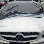 اجاره خودرو لوکس خارجی و ایرانی تحویل در محل بدون چک و سند یا ودیعه