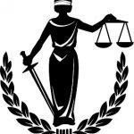 وکیل پایه یک دادگستری (خانم) متخصص در دعاوی خانواده و حقوقی (مشاوره رایگان)
