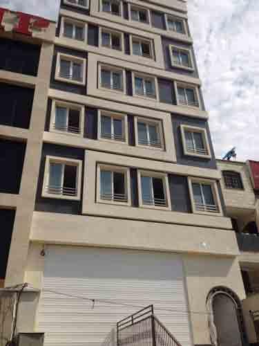 فروش آپارتمان وام دار در غرب تهران ، خرید آپارتمان وام دار در تهرانسر ، خرید آپارتمان وام دار در تهرانپارس ، خرید آپارتمان در تهران با وام