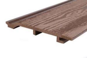دکووود بزرگترین تولید کننده کامپوزیت های چوب پلاست - شرکت دکووود افتخار این را دارد که انواع متنوعی از پروفیل هایDECOWOOD را در رنگ و طرح های مختلف جهت تامین سلیقه های مختلف در بازار داخل و خارج از کشور تولید نماید ، فروش کامپوزیت چوب پلاست ، فروش چوب پلاست