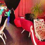 کافه دیجیتال رنگین کمان اولین کافه دیجیتال ایران