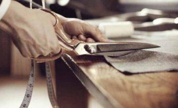 استخدام تعدادی خیاط ماهر و نیمه ماهر و مسلط به قیچی کاری و چرخ کاری در محدوده مناطق فردیس کرج و مارلیک ملارد و سرآسیاب با حقوق بالا