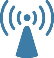 شرکت آنتن کار تولید آنتن مهندسین مشاور الکترونیک و مخابرات فروش و نصب آنتن