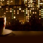 فروش انواع قهوه و سرو نوشیدنی گرم و سرد قهوه قجری در فردیس کرج