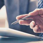 سامانه تخصصی ثبت شرکت و نام و علائم تجاری فکر برتر