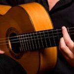 آموزش گیتار پاپ حرفه ای زیر نظر سام رحمتی