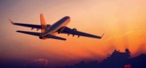 آژانس هواپیمایی همره با 30 سال قدمت