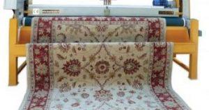 قالیشویی خوشنام ، قالیشویی معتبر در کرجبا سابقه طولانی و درخشان در امر شستشوی فرش های ماشینی و دستباف شهروندان کرج بزرگ با قیمت مناسب