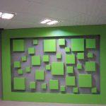 طراحی و اجرای دکوراسیون داخلی منزل و کابینت گروه هنر برتر در فردیس کرج ، طراحی و اجرای کابینت در فردیس کرج ، گروه دکوراسیون داخلی فردیس