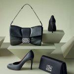 استخدام فروشگاه بزرگ کیف و کفش پاندورا