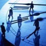 استخدام ۱۵ نفر آقا ساکن تهران و حومه در مشاور املاک با درآمد میلیونی