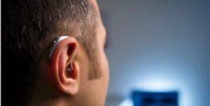 تلفن و آدرس کلینیک شنوایی سنجی سروش مجهزترین مرکز ارزیابی شنوایی، تعادل و سمعک در مرکز تهران است. هدف از راه اندازی این کلینیک حل مشکل بیمارانی است که مشکل شنوایی و تعادل دارند. از این رو کلیه تخصص ها و دستگاه های مورد نیاز در این مجموعه گرد هم آمده اند تا خدمات شایسته ای به بیماران ارایه نمایند