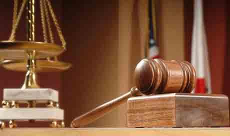 وکیل پایه یک دادگستری خانم در تهران با مشاوره رایگان و قبول وکالت دعاوی در موضوعات کیفری ، حقوقی ، ثبتی ، خانوادگی ، ملکی ، چک برگشتی