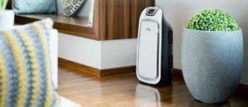 دستگاه تصفیه هوا خانگی چیست و چگونه کار می کند ، دستگاه تصفیه هوا چیست ،تصفیه هوای منزل ،عوارض دستگاه تصفیه هوا ،دستگاه تصفیه هوا ایرانی ،دستگاه تصفیه هوا خانگی