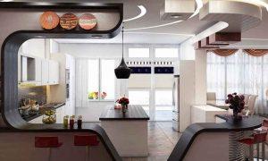 بهترین های دکوراسیون داخلی منزل 2018 با انواع مدل ها و سبک های کلاسیک و مدرن و ایرانی و خارجی با چندین طراحی متفاوت را در این مطلب مشاهده کنید.