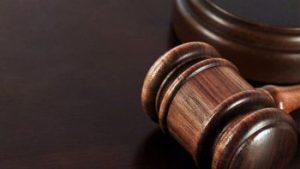 موسسه و مشاورحقوقی-بهترین وکیل تهران-وکیل مشاور تهران