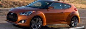 اجاره خودرو آلفارنت - اجاره خودروهای ایرانی و خارجی بدون نیاز به چک و سند و ودیعه